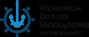 Technikum Żeglugi Śródlądowej we Wrocławiu